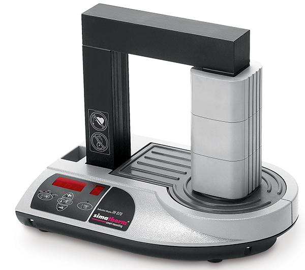 电感应加热器IH070/IH070-S
