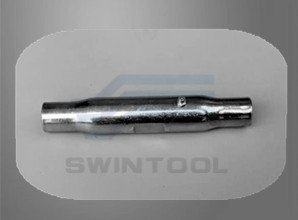 TURNBUCKLE FOR TRACTOR TOP LINKS