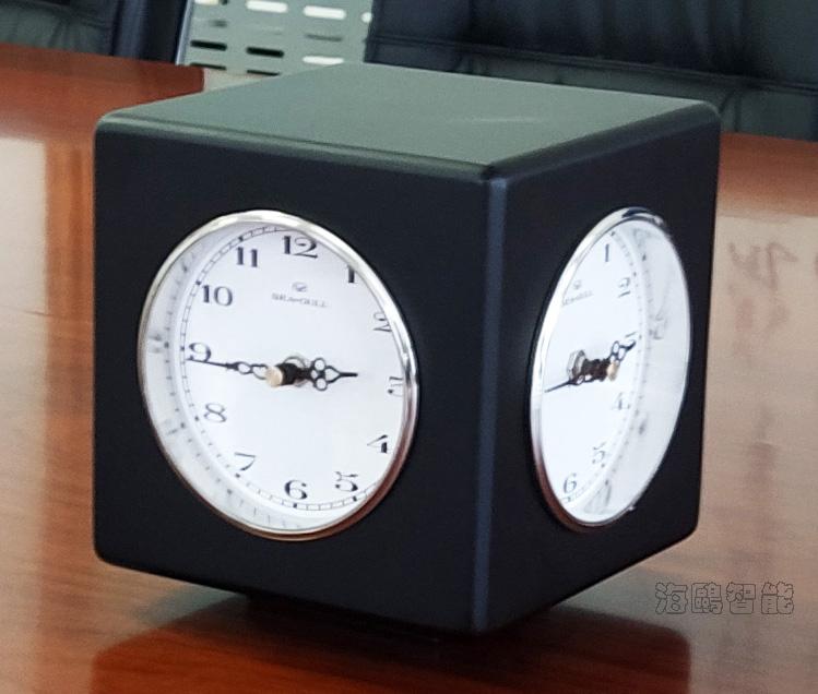 桌面会议钟