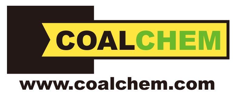 2015中国(鄂尔多斯)国际煤化工发展论坛暨中国(鄂尔多斯)国际煤化工展览会