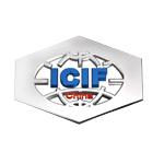 2015 中国国际化工展览会(ICIF China 2015)