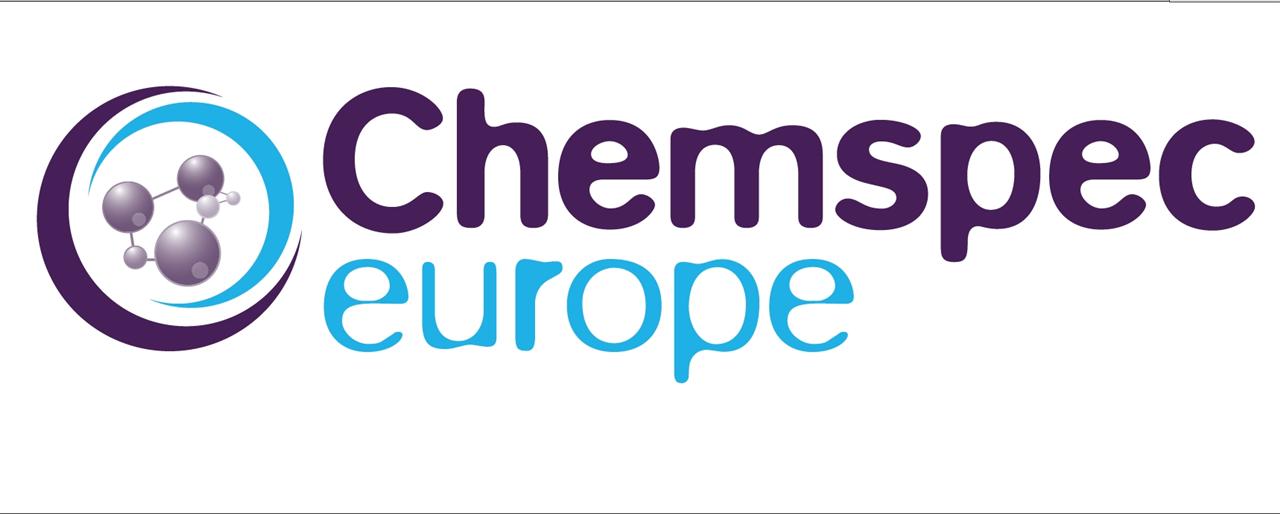 2015欧洲精细化工展览会(ChemSpec Europe 2015)