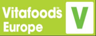 2016瑞士国际生物食品展览会(VITAFOODS International 2016)