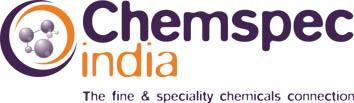 2016 印度国际精细化工展览会(ChemSpec India 2016)