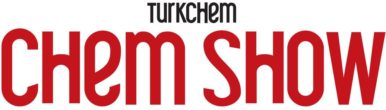 2016土耳其国际化工展(Turkchem Eurasia 2016)