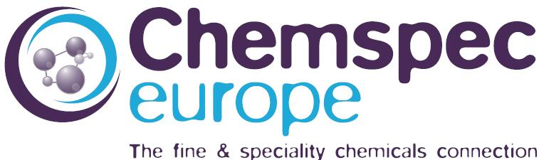 2017欧洲精细化工展览会(ChemSpec Europe)