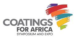 南非涂料展览会