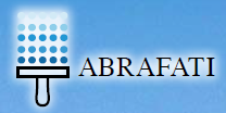 2017 巴西涂料展览会(ABRAFATI 2017)