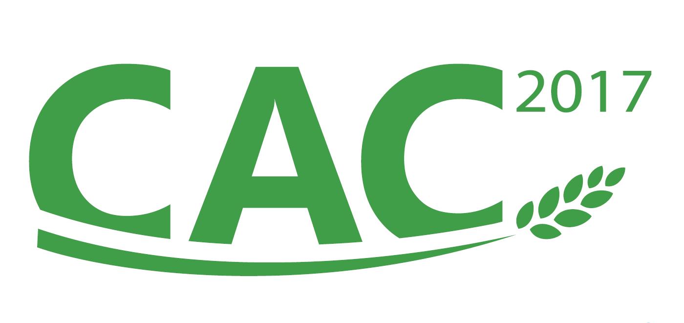 第十八届中国国际农用化学品及植保展览会