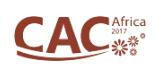 中国(非洲)农用化学品峰会及展览会