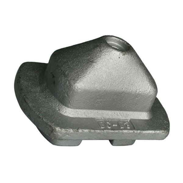 集装箱焊接单锥