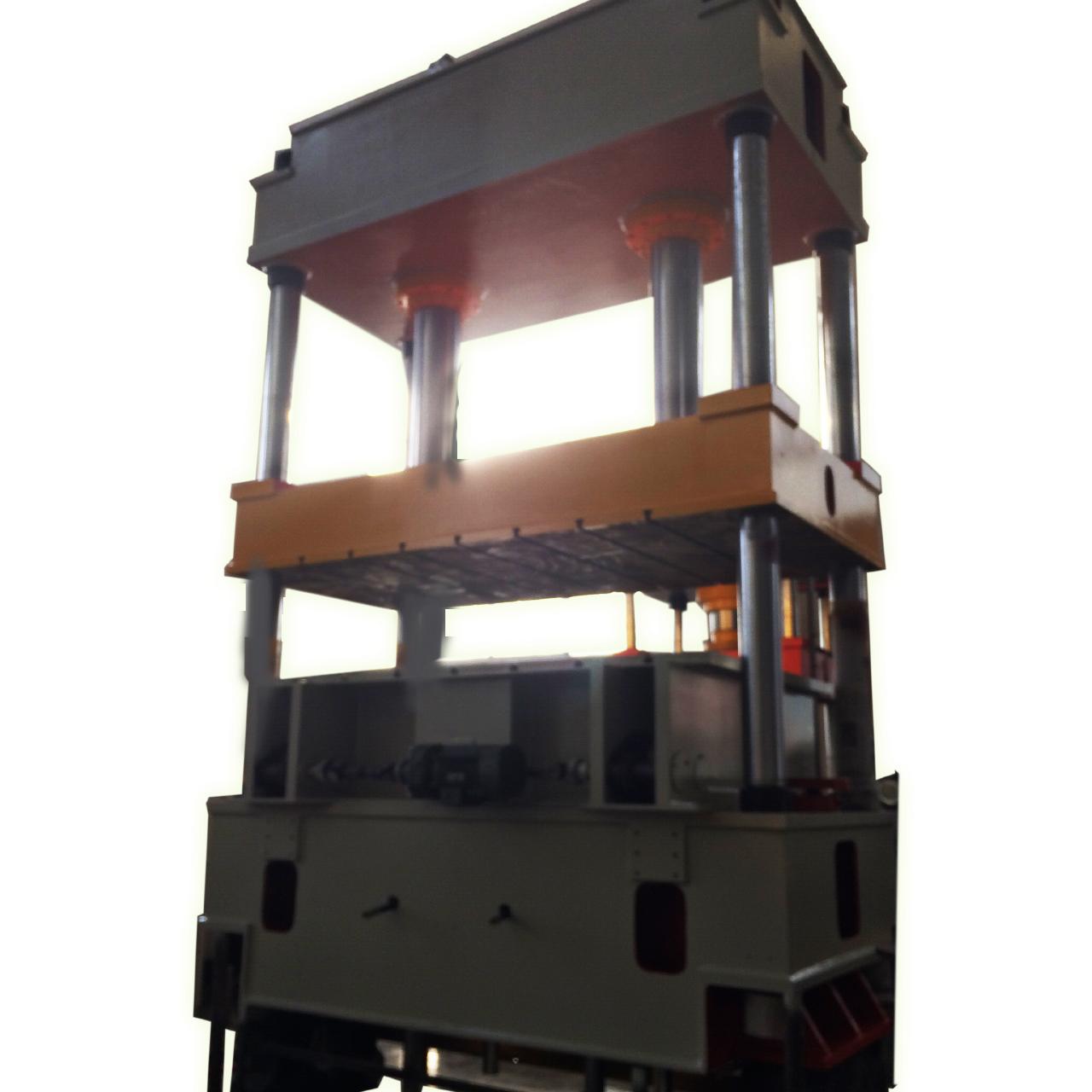 压力机厂家出售定做压花成型拉伸系列液压机 油压机