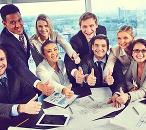 一个区域只合作一个客户,排他协议保障行业独家合作保障效果,客户续约率超78%  服务前执行人员上门沟通,服务时每周推过报表以及客服电话沟通,及时调整和解决问题