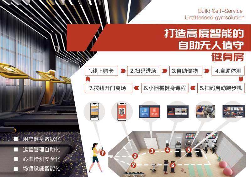 深圳市智游人科技有限公司