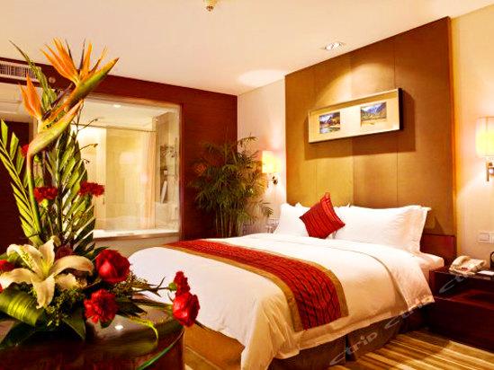 深圳雅楓国际酒店