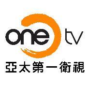 亚太第一卫视、