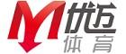 优迈体育logo