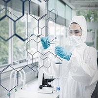 PCR相关技术咨询