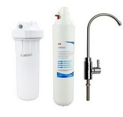 靜宜系列CDW7201z系列凈水器