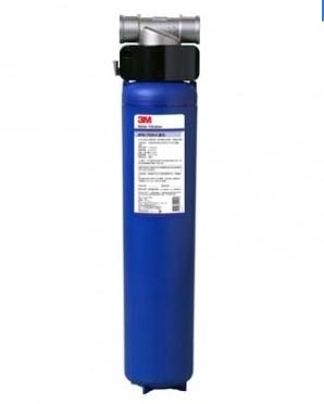 3M中央凈水機 AP903家用全屋凈水機 高端自來水過濾器