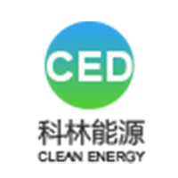 陕西科林能源发展股份有限公司