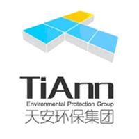 陕西天安环保科技(集团)有限公司