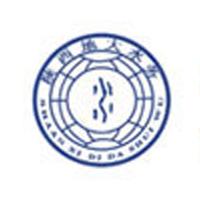 陕西地大水务工程有限公司