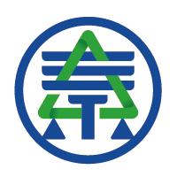 陕西环保产业集团有限责任公司