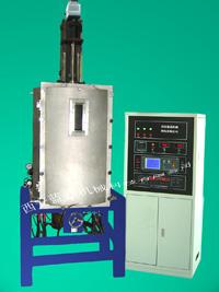 LJ-J80型激光炉