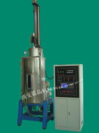 LJ-B(J)60型单晶炉