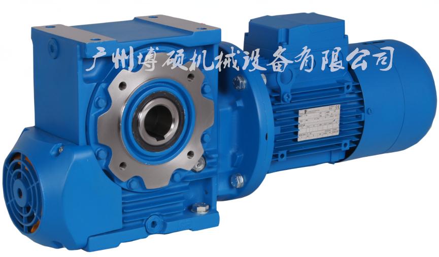 罗尔西A04系列蜗轮蜗杆减速电机