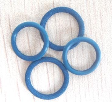 导电O型圈