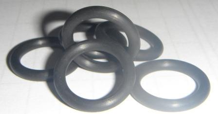 涉水O形圈-2