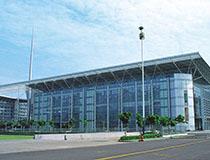 温州国际会展中心