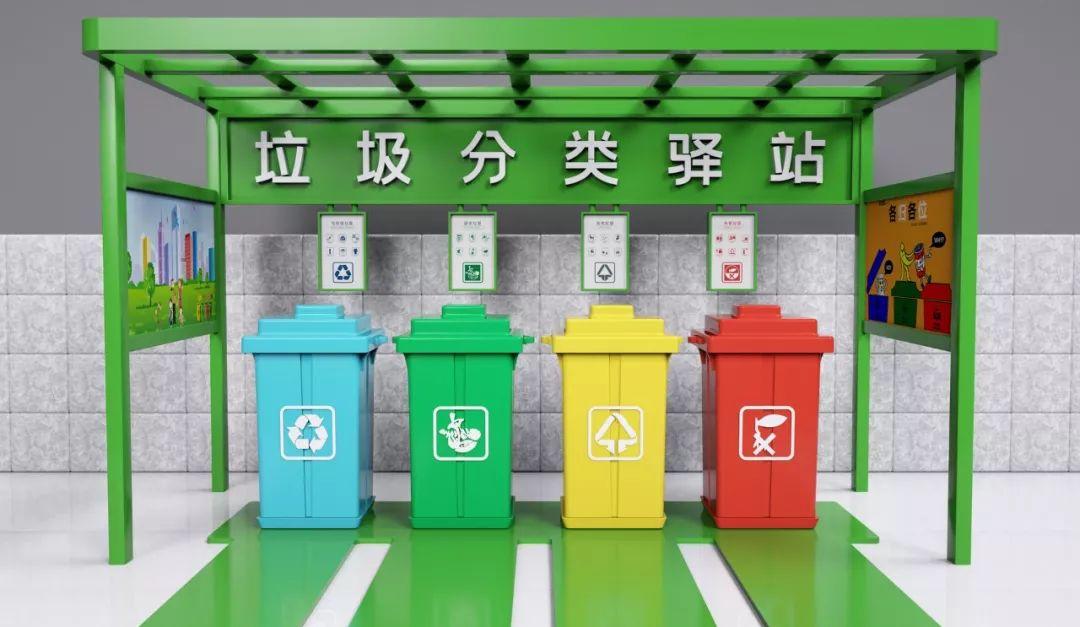 伟德betvictor中文分类全知道,北京的标准和上海不一样