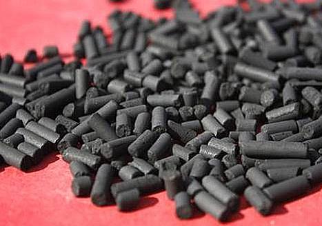 碳分子筛-240A