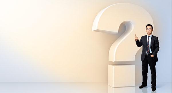 未来媒体需要什么样的人才?