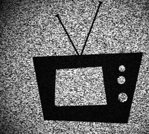 2015上半年综艺市场:卫视广告营收贫富悬殊加大