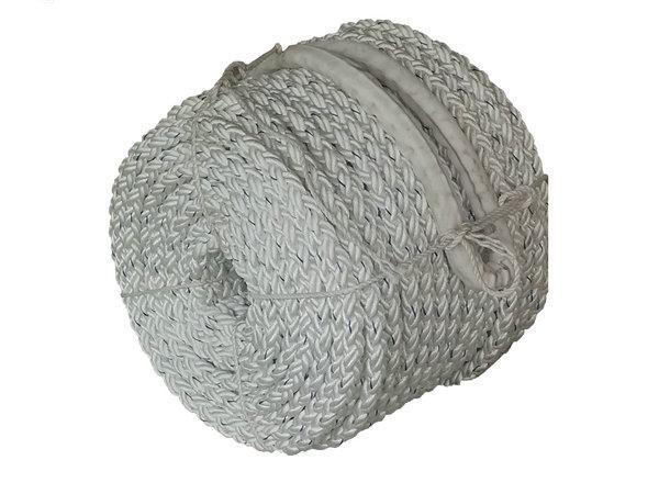 丙纶长丝缆绳