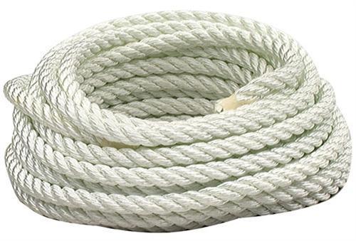 涤纶缆绳 青岛蔓意缆绳