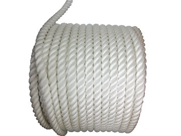 锦纶复丝缆绳