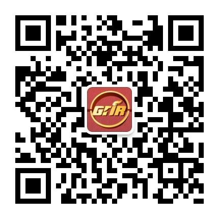 太阳城娱乐官方网站