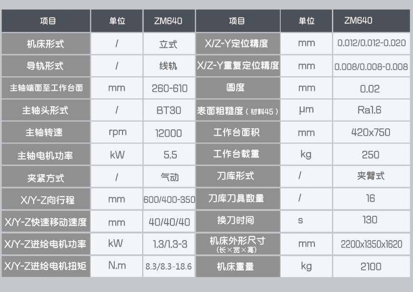 p22138.com太阳城