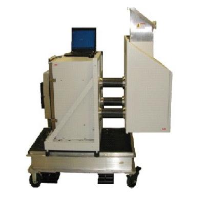 ABB BOMEM 大气辐射干涉仪AERI