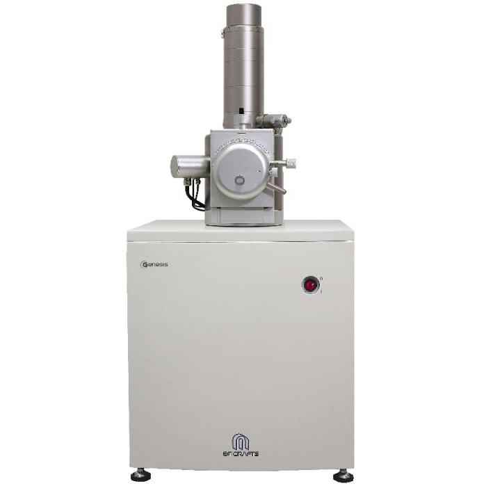 GENESIS-I型(500plus)分析型扫描电镜