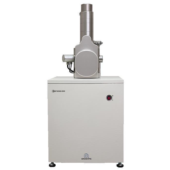 GENESIS-500Aplus 扫描电子显微镜(驰奔仪器)