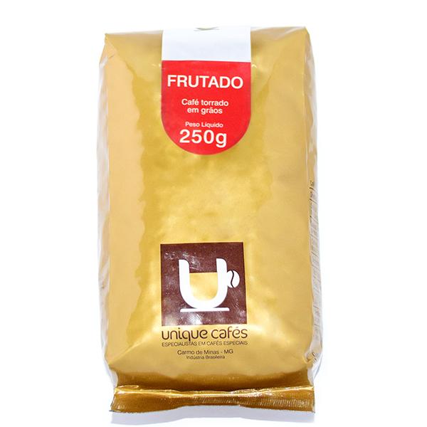 奥尼卡原装入口佳构咖啡-果味Fruit