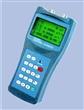 MTS-100H型手持式超声波流量计