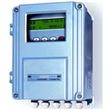 MTS-100R系列超声波热量计