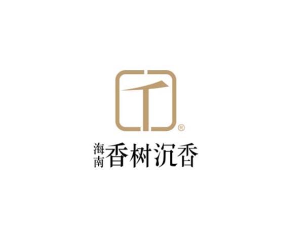 海南香树沉香产业股份有限公司